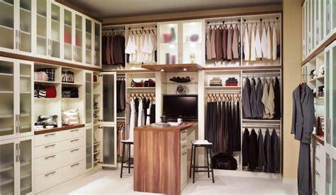 closet organisers ikea closet organizer systems ikea