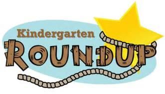 Kindergarten and Pre-Kindergarten Registration