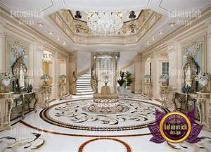 Beautiful, Home, Designs