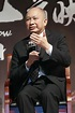 Director John Woo's Wife Had To Go For Brain Tumour ...