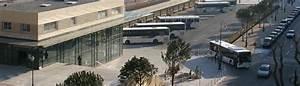 Q Park Lyon : parking gare routi re de toulon stationner toulon q park ~ Medecine-chirurgie-esthetiques.com Avis de Voitures