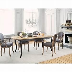 Table Haute Maison Du Monde : table basse versailles maison du monde ~ Farleysfitness.com Idées de Décoration