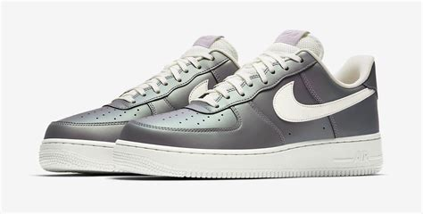 nike air force 1 low 07 lv8 quot iced lilac quot shoe engine