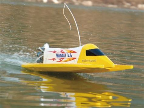 Nitro Rc Boats by Rc Nitro Boat Outboard For Sale Other Non Automotive