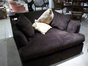 Mor Furniture Sofa Chaise by The Windy Wilsons July 2010