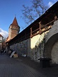 St. Florian's Gate (Brama Florianska) (Krakow) - 2020 All ...