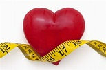 High Cholesterol: Men Are More Likely To Have A Heart ...