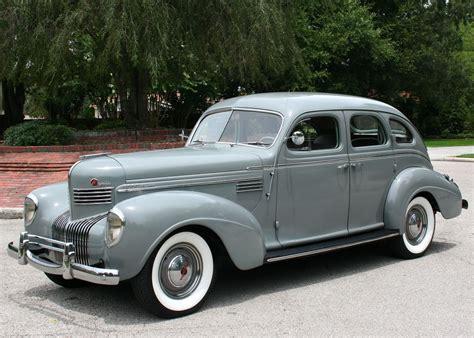 1939 Chrysler Imperial 1939 gray chrysler imperial on ebay