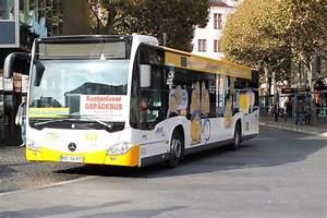 Mainz Verkaufsoffener Sonntag : gep ckbus an verkaufsoffenen sonntagen und an adventssamstagen werbegemeinschaft mainz ~ Buech-reservation.com Haus und Dekorationen