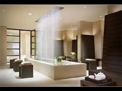 Best Bathroom Design by Stylish Bathrooms Designs Pics Bathroom Design Photos