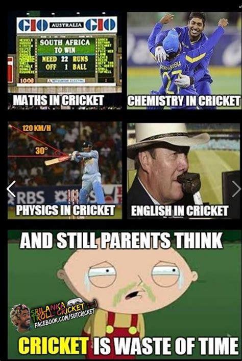 cricket  studies tamil memes