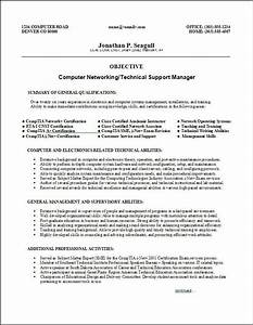 9 best images about resumes on pinterest resume builder With skills based resume builder