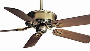 Casablanca ceiling fans with lights baby exit