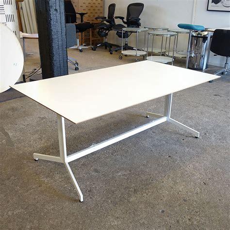 skrivbord vitt beautiful function  skrivbord