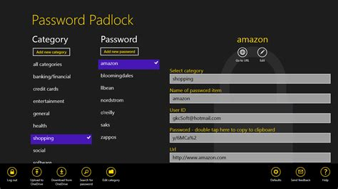 Password Padlock  Free Windows Phone App Market. Sample Food Server Resume Template. Objective For Teaching Resume Template. What Do I Write In A Cover Letter Template. Fake Credit Card App. Microsoft Word Newsletter Templates. Resume Objectives For Restaurant. Technical Support Analyst Resume Template. Word Template For Tickets Template
