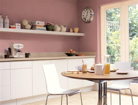 comment peindre une cuisine customiser meuble cuisine les dcoupes sur mesure ne