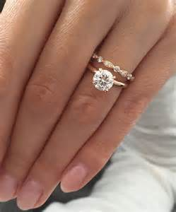 verlobungsringe solitaire 20 best ideas about solitaire engagement rings on engagement rings pretty