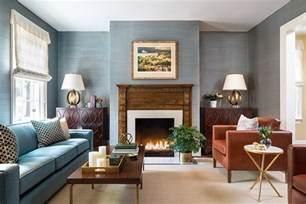 home design interior design bossy color interior design by elliott greater