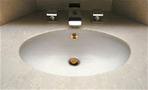 vasque a coller ovale gm