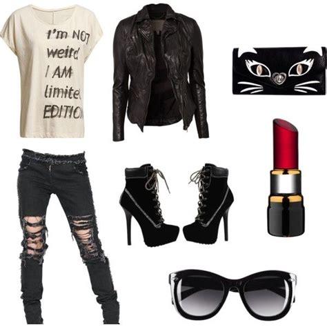 Best 25+ Pop punk fashion ideas on Pinterest   Rock clothing Rock style and Pop punk bands