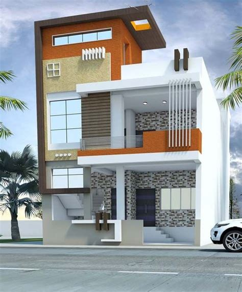 house elevation complete home design  home