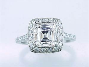 tiffany co legacy certified 197ct diamond platinum With wedding rings platinum diamond
