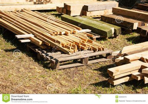 wood planks stock  image