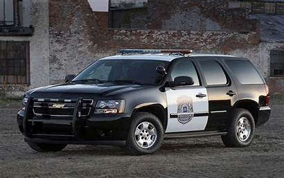 Police Chevrolet Jeep Wallpapers Background Desktop Cars