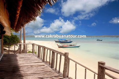 hotel murah belitung  pinggir pantai belitung
