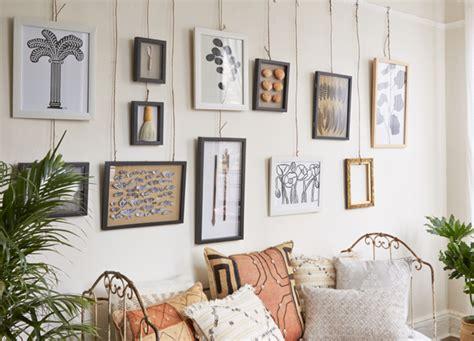 dekorasi dinding dekorasi dinding unik ini bisa jadi inspirasi nan menarik