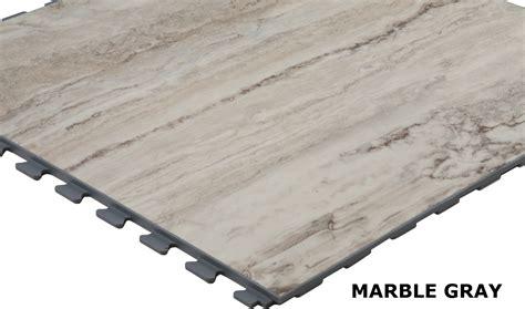 floor tiles buy designer interlocking tiles Interlocking