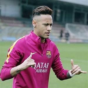 7 best images about Neymar Jordans on Pinterest | Football ...