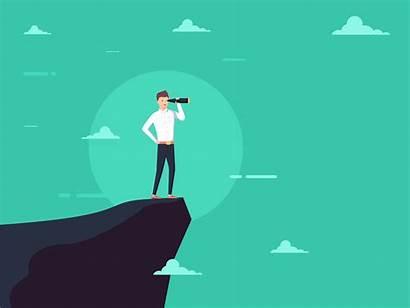 Job Istock Marketing Professional Services Cfos Support