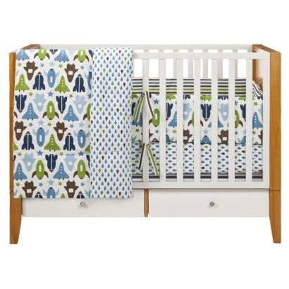 target bedding outer space nursery and bed sets on