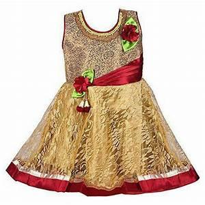 Fancy Frocks_Other dresses_dressesss