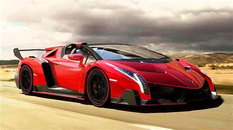 lamborghini veneno horsepower reviews specs prices