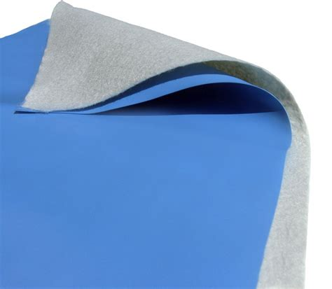 gorilla floor padding for 18ft blue wave 18 ft x 40 ft oval liner pad for above ground