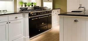 Citeaux Cooking Range - Art Culinaire