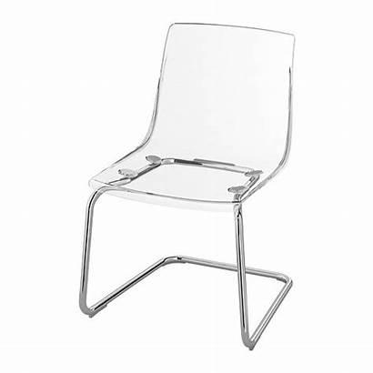 Ikea Chairs Tobias Chair