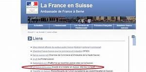 Ouvrir Un Compte Bancaire En Suisse En étant Français : comment ouvrir evasion la r ponse est sur ~ Maxctalentgroup.com Avis de Voitures