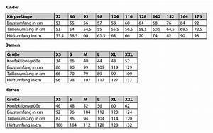 Bh Größe Berechnen Tabelle : bh gr e tabelle bh gr entabellen bh gr en bh beratung jetzt bh gr e ermitteln ulla popken la ~ Themetempest.com Abrechnung