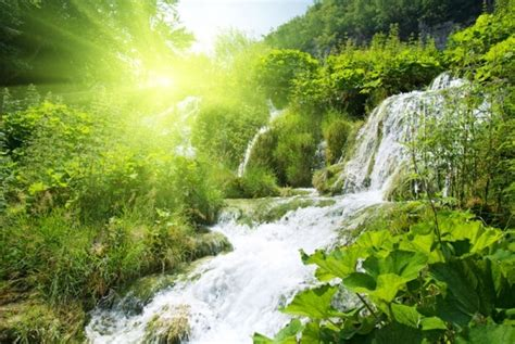 Beautiful Nature Landscape 01 Hd Pictures Free Stock