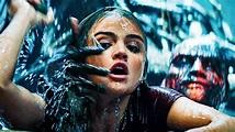 FANTASY ISLAND All Movie Clips + Trailer (2020) - YouTube