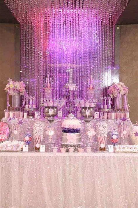 kara 39 s party ideas glamorous girl 1st birthday kara 39 s party ideas glamorous princess themed birthday party