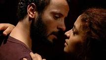 Pomegranates and Myrrh | Movie Trailer, News, Cast ...