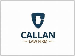 Lawyer Logo Design   www.pixshark.com - Images Galleries ...