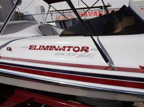 Outboard Boat Motors For Sale In Arizona by Boats For Sale In Arizona