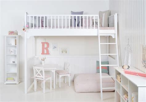 chambres a coucher oliver furniture seaside hochbett im wallenfels onlineshop