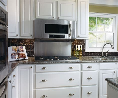 Thermofoil Kitchen Cabinets  Aristokraft Cabinetry. Asian Inspired Living Rooms. Arrange Living Room. Living Room Wallpaper. Classic Living Room Ideas. Grand Piano In Living Room. Living Room With Floor Pillows. Black And Neutral Living Room. Tile For Living Room