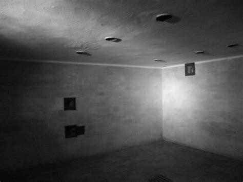 chambre à gaz chambre à gaz picture of dachau bavaria